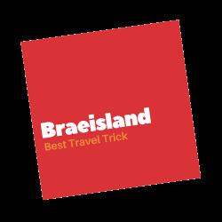 Braeisland